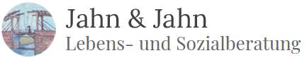 Jahn&Jahn Lebens- und Sozialberatung